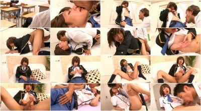 Seri Tachibana Cosplay Sound Transvestite