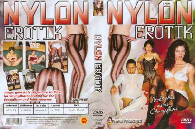 Nylon Erotik Nicht ohne meine Strumpfhose (2005)