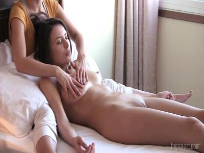 La Petite Mort Massage — 1080