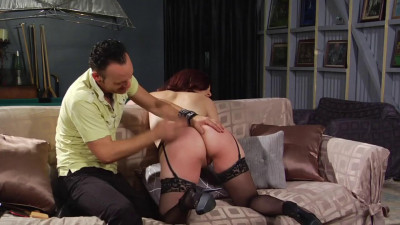 A Beginners Guide To bdsm