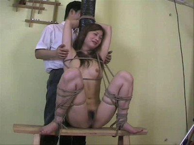 BDSM and Bondage 196