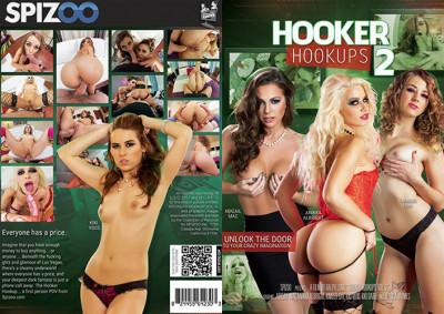 Hooker Hookups 2 HD