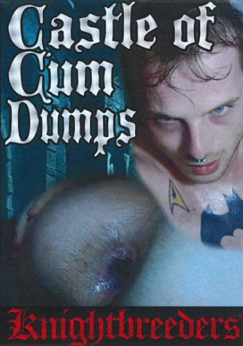 KnightB - porno homosexual emo Castle Of Cum Dumps , new gay pov site.