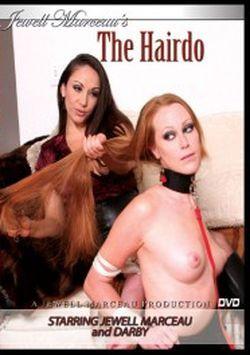 The Hairdo