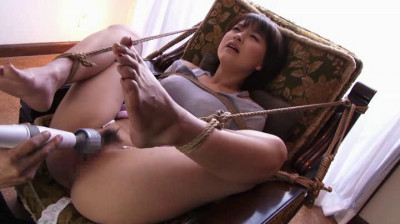 Slave Bondage Wife