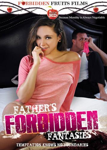 Forbidden Fantasies (2014)