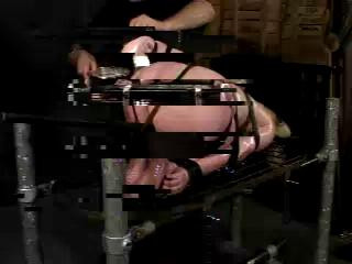 Big Vip Collection 42 Best Clips Insex 2001 Part 2.