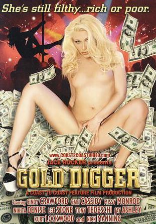 Gold Digger (2006)