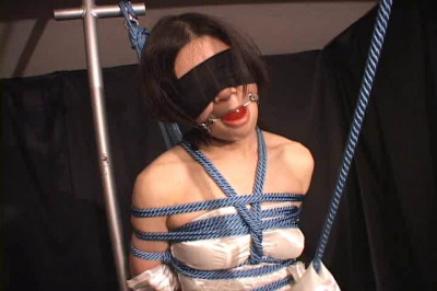 Japanese BDSM Porn Videos Part 8 ( 10 scenes) MiniPack