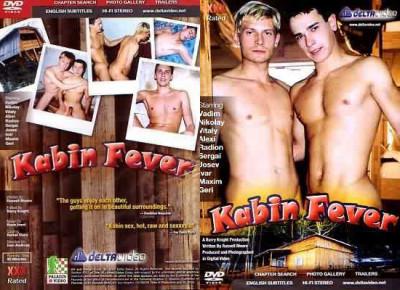 Kabin Fever