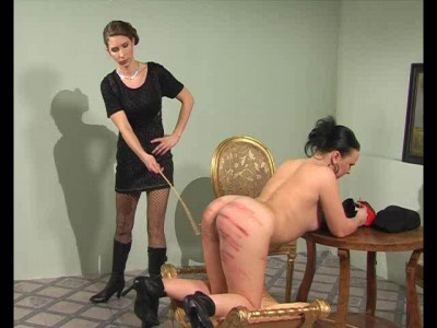 Spanking Casting Girls 18 Video Mc