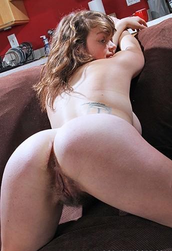Rozie Cheeks
