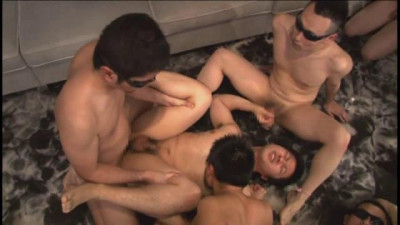 Orgy Squeeze (homo men, boy homosexual, sex sites, hardcore sex, tgp gay)
