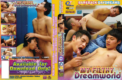My Filthy Dreamworld (2009)
