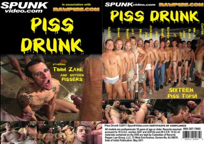 Spunk Video - Piss D runk - gay twitch incorrect trailers.
