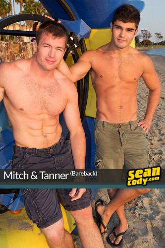 SC-Mitch & Tanner
