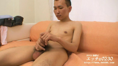 Big Vip Collection 50 Best Clips h0230 Part 10.
