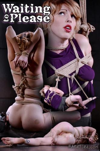 Kay Kardia HaT — BDSM, Humiliation, Torture