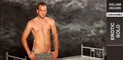 WHiggins - Filip Kusak - Bonus - Erotic Solo - 25-12-2011