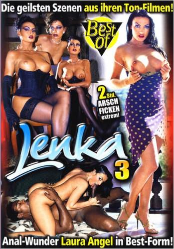 Best of Lenka 3