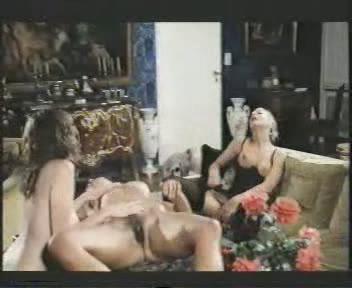 Schulmadchen Porno II