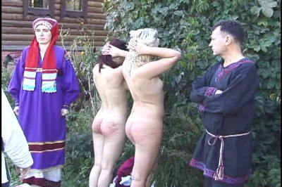 Punishment For Adultery
