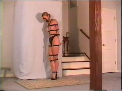 Bondage BDSM And Fetish Video 50