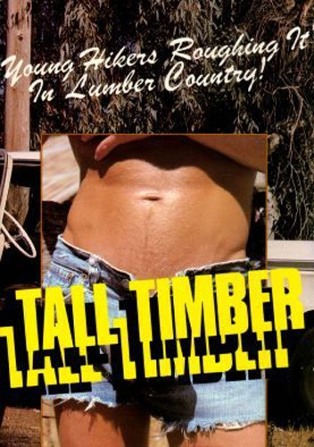 Tall Timber (oral, porn, music)