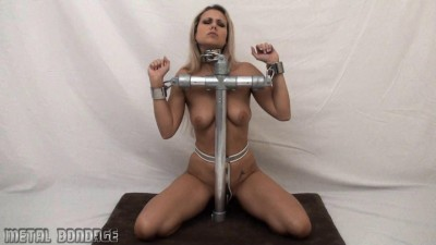 Metal Bondage Videos, Part 5