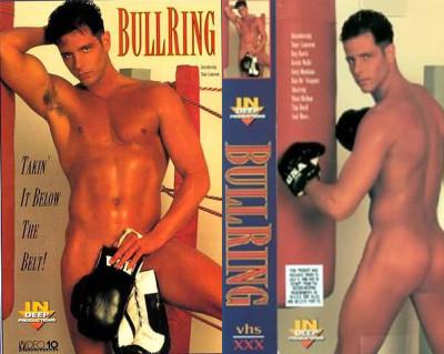 In Deep Video – Bull Ring (1995)