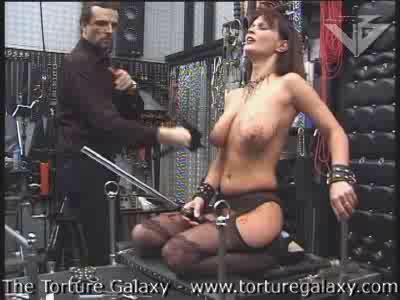 Torturegalaxy An V05