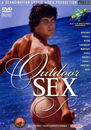 Outdoor Sex (2003)