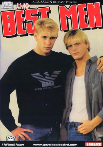 The Best Men (1986)