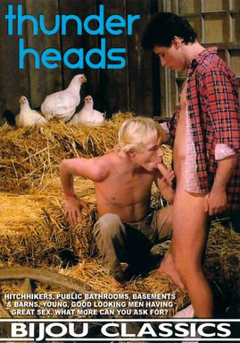 Thunderheads (1972)