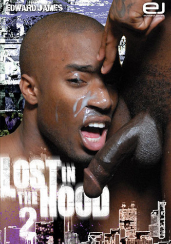 Lost In The Hood 2 (2009)