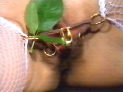 Slavesex 06 Needles & Nails Lesbian Violation Of Sissy (Scala   1985) VHSRip