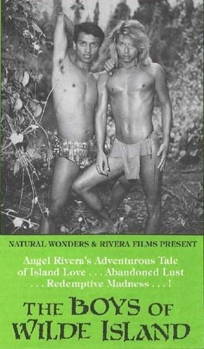 The Boys Of Wilde Island 1990