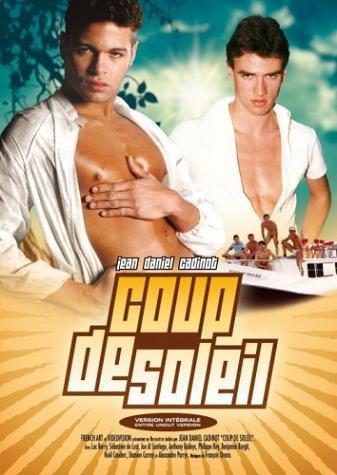Coup De Soleil (1996)