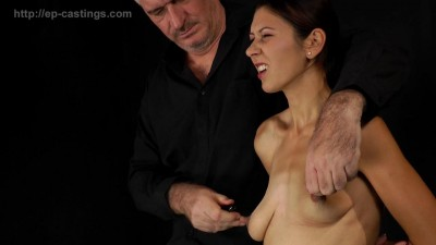 ElitePain - Mar 15, 2015 - Charlotte Casting HD