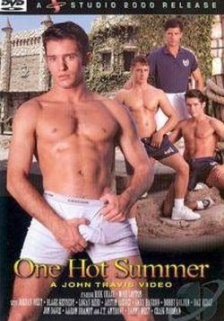 One Hot Summer