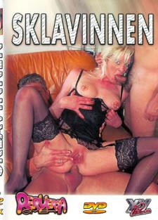 Sklavinnen (Slaves)
