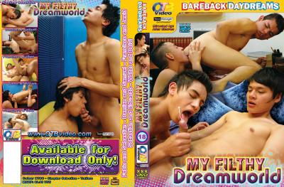 My Filthy Dreamworld (Alex Chaves, OTB Video)