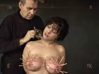All Clips Of Insex 1999 - 2005. Part 13.