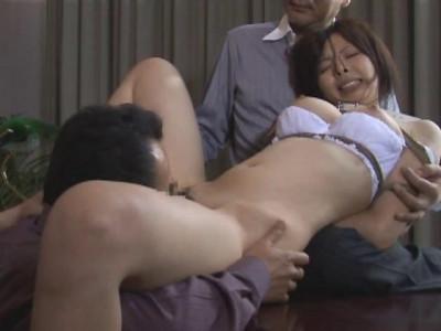 Secretary Slave Mai