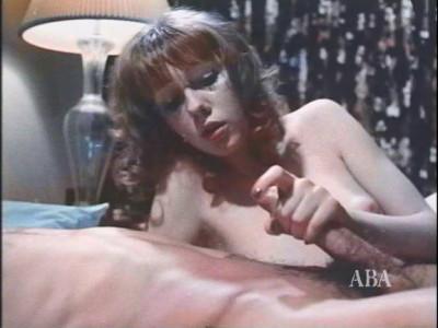 Nazi Sexperiments (1970s)