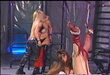 Ultra Dom (HOM Inc. – 1998) VHSRip