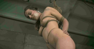 Casey Cumming , BDSM Hard Sex