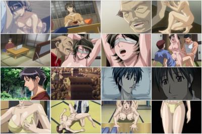 Yama Hime No Mi Yama Hime No Sane – Sexy HD