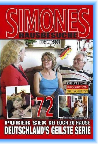 Download Home sex with Simone # 72