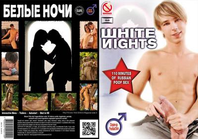 White Nights (2012)